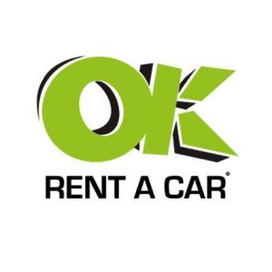 Location de voiture OK Rent a Car