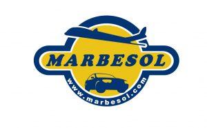 Location de voiture Marbesol