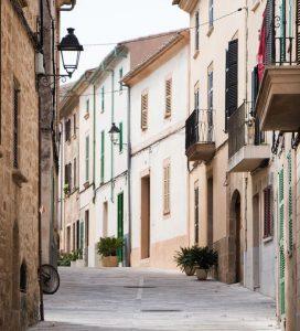 Location de voiture à Alcúdia