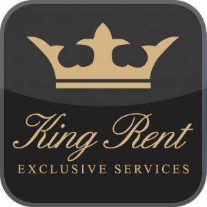 Location de voiture King rent