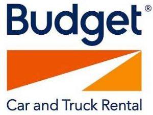 Budget Location de voiture en Espagne