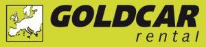 Goldcar Location de voiture en Espagne