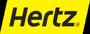 Hertz Location de voiture en Espagne