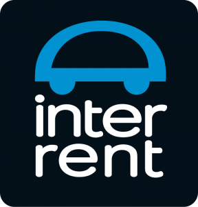 Location de voiture InterRent